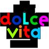 The Dolce Vita Press Logo